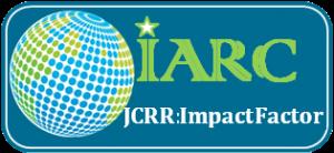 IARC (JCCR) Impact Factor